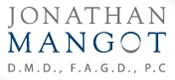 Dr. Jonathan Mangot